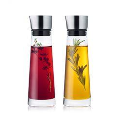 Blomus Set na olej a ocet 150 ml ALINJO