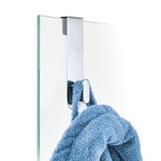 Blomus háček do sprchového koutu lesklý AREO