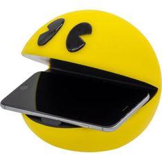 Teknofun bezdrátová nabíječka na mobilní telefon