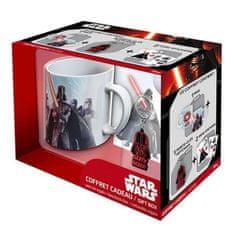 AbyStyle sběratelská sada Star Wars - Darth Vader
