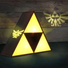 Paladone USB světlo Zelda