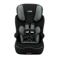 Nania autosedačka Isofix Racer - Tech Grey