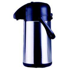 TheKitchenette termoska s kohoutkem - 1,9 litru