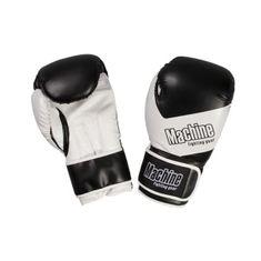 MACHINE Boxerské rukavice Machine Pro