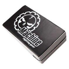MACHINE Treninkový blok MACHINE - 60 cm