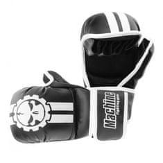 MACHINE Treninkové MMA rukavice MACHINE Fast - Bílé