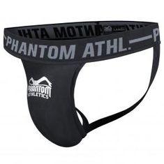 Popruhy Phantom na suspensor Vector