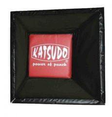 Katsudo KATSUDO Nástěnný jehlan