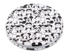 Mickey Mouse Vreckové zrkadielko Mickey