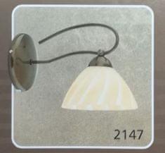 Alfa 2147 ALFA