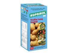 Lovela Fungicid KUPRIKOL 50 500 g