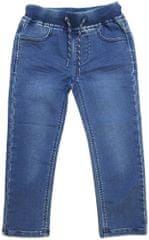 Carodel chlapčenské nohavice