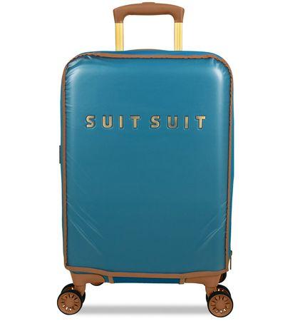 SuitSuit Bőröndhuzat, S méret AS-71125