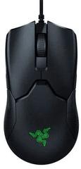 Razer Viper (RZ01-02550100-R3M1)