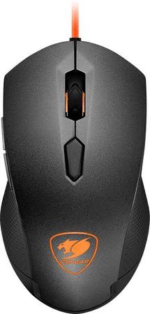 Cougar mysz przewodowa Minos X2 (3MMX2WOB.0001)