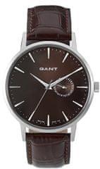 Gant ParkHill W10843