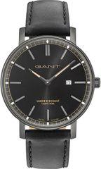 Gant Nashville GT006022