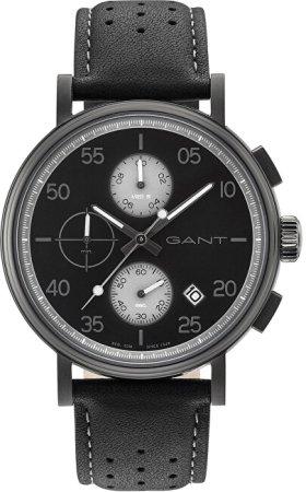 Gant Wantage GT037006