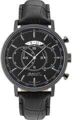 Gant Cameron W10900