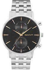 Gant Park Hill W11204