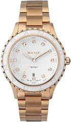 Gant Byron W70534