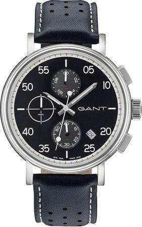Gant Wantage GT037001