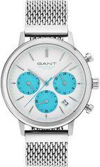 Gant Tilden Lady GT032004