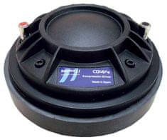 DEXON  CD14 / Fe reproduktor výškový kompresný driver - kópia