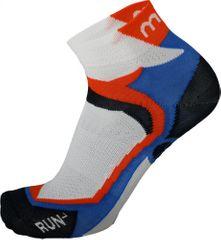 Mico Extralight Weight Running Socks čarape (CA01287)