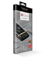 MyScreen Protector 3D Expert zaščitna folija za Galaxy Note 10 N970