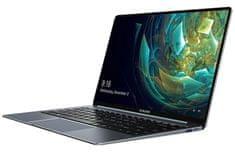 Chuwi LapBook PRO prijenosno računalo (NB-CH-LAPBOOK-PRO)