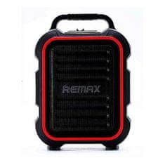REMAX RB-X3 zunanji brezžični zvočnik