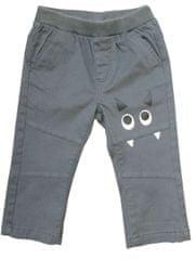Carodel otroške hlače