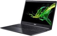 Acer Aspire 5 (NX.HNBEC.001)