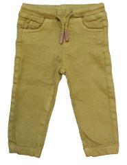 Carodel Detské nohavice pre batoľa w19-7056