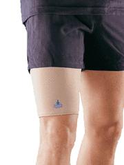 Oppo Medical 1040 Bandáž stehenní
