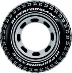 INTEX Nafukovací kruh pneumatika Intex 56268 114 cm