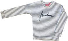 Carodel dievčenský sveter