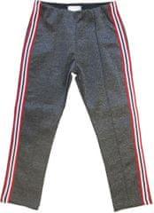 Carodel dievčenské nohavice