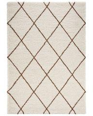 Mint Rugs Kusový koberec Allure 104026 Brown
