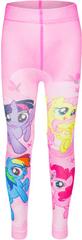 FOOT Dívčí legíny My Little Pony Velikost: 92/98 (2-3 roky)