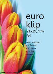 Tradag Euroklip 21x29,7-A4