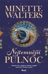 Walters Minette: Nejtemnější půlnoc
