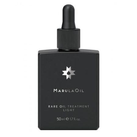 Paul Mitchell Ultra lekki olej włosy Marula Oil (Rare Oil Treatment ) Light (Rare Oil Treatment ) 50 ml