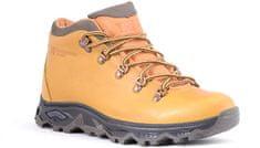 TREK Andes 10 moški čevlji