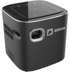 Aodin Fusion (D19)
