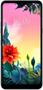 2 - LG K50S, 3GB/32GB, New Aurora Black