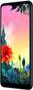 5 - LG K50S, 3GB/32GB, New Aurora Black