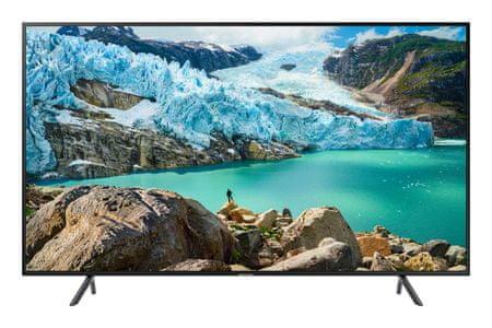 Samsung 50RU7022 LED televizor