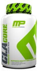 Muscle Pharm CLA Core 180kapslí
